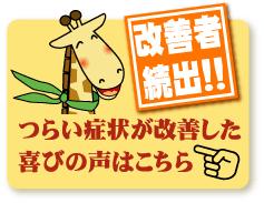 koe-banner01