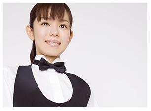 三木浅子様 40代 女性 接客業 瑞江在住 (頭痛、肩こりでお悩みの患者様)