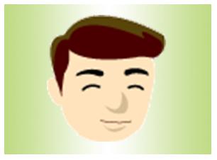 伊藤公治様 40代 男性 管理職 篠崎在住 (頭痛でお悩みの患者様)