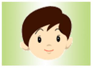 K.M.様 20代 女性 大学生 瑞江在住 (頭痛・肩こりでお悩みの患者様)