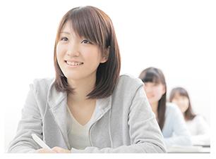 今井聡美様 20代 女性 SE 瑞江在住 (頭痛、肩こりでお悩みの患者様)