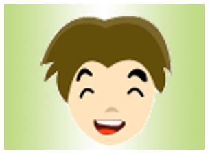 伊藤 哲志様 30代男性 美容師 篠崎在住(肩こり、手のシビレでお悩みの患者様)