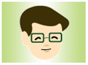 佐藤守様 40代 男性 SE 篠崎在住 (頭痛・めまいでお悩みの患者様)