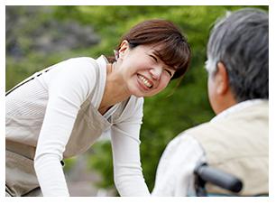 田村香様 30代 女性 主婦 瑞江在住 (骨盤矯正、腰痛でお悩みの患者様)