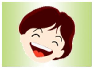 土屋尚美様 20代 女性 会社員 篠崎在住 (頭痛でお悩みの患者様)