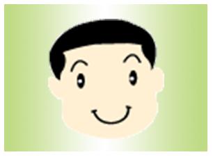 山崎正利様 40代 男性 消防士 瑞江在住 (呼吸困難・めまいでお悩みの患者様)