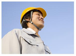 吉田恭平様 40代 男性 会社員(スポーツによる腰痛でお悩みの患者様)
